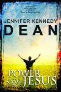 Power in the Name of Jesus Paperback