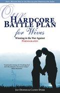 Our Hardcore Battle Plan (Dvd) DVD