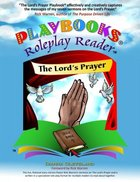 The Lord's Prayer Playbook (Single Copy)