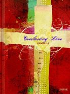 Journal: Everlasting Love