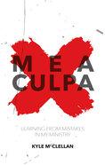 Mea Culpa Paperback