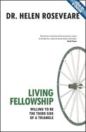 Living Fellowship Paperback