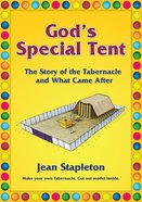 God's Special Tent Paperback