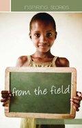Inspiring Stories of Hope Paperback