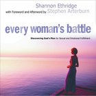 Every Woman's Battle CD