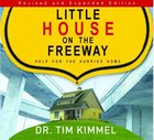 Little House on the Freeway CD