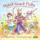 Quack Quack Polka