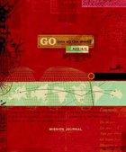 Journal: Mission Pocket Journal