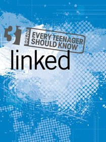 Linked (31 Verses Every Teenager Should Know Series)