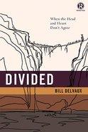 Refraction: Divided Paperback