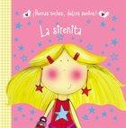 Sirenita, La (The Little Mermaid) (Buenas Noches Dulces Suenos Series) Board Book