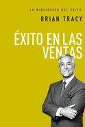Xito En Las Ventas (Sales Success)