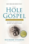 The Hole in Our Gospel (Special Edition) Paperback