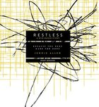 Restless (Dvd Based Study Kit)