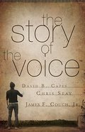 The Story of the Voice Paperback