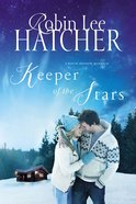 Keeper of the Stars (#03 in A King's Meadow Series)