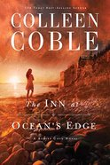 The Inn At Oceans Edge (#01 in A Sunset Cove Novel Series)