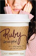 Ruby Unscripted Paperback