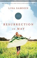 Resurrection in May Paperback