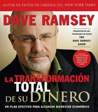 La Transformacion Total De Su Dinero (Total Money Makeover, The) CD
