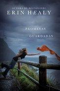 Promesas Guardadas (Promises She Keeps, The) Paperback