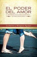 El Poder Del Amor Paperback