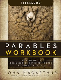 Parables (Workbook)