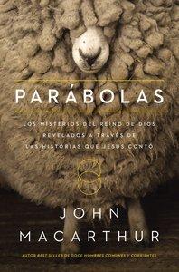 Parbolas (Parables)