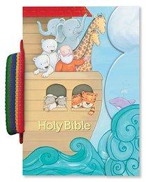 ICB My Rainbow Promise Bible