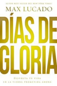 Das De Gloria (Glory Days)
