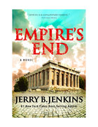 Empire's End Paperback
