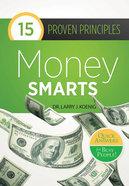15 Proven Principles: Money Smarts