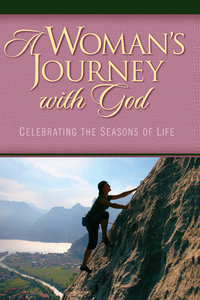 A Womans Journey With God