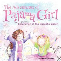 The Adventures of Pajama Girl