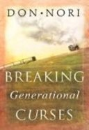 Breaking Generational Curses Paperback
