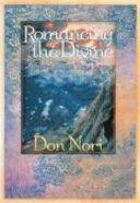 Romancing the Divine Paperback