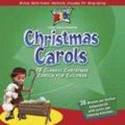 Cedarmont Kids Classics: Christmas Carols