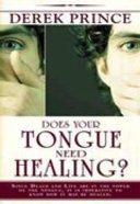 Does Your Tongue Need Healing? Mass Market