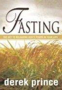 Fasting Mass Market