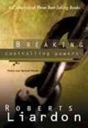 Breaking Controlling Powers Paperback