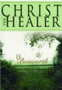Christ the Healer Paperback