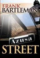 Azusa Street Paperback
