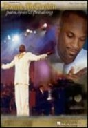 Selections From Donnie McClurkin: Psalms, Hymns and Spiritual Songs Paperback