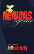 Demons Defeated Paperback
