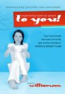 Expecting God to Speak to You! Paperback