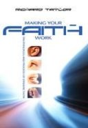 Making Your Faith Work Paperback