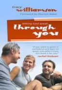 Letting God Speak Through You Paperback