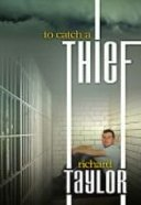To Catch a Thief Paperback