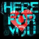2011 Passion: Here For You