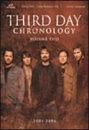 Chronology Volume #02 (Music Book) (Songbook)